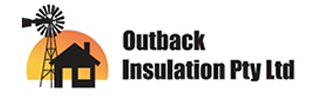 Outback Insulation Pty Ltd Logo